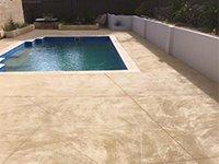 liquid limestone professionals