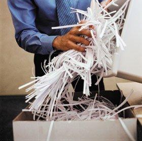 waste-paper-disposal-stroud-phoenix-paper-services-shredder-paper-waste