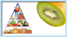test intolleranze alimentar