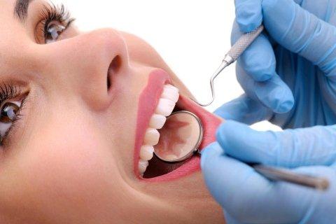 servizi dentali