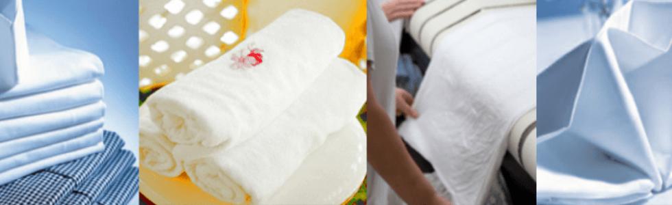 lavanderia lavasciuga