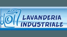 logo M.D.T. LAVASCIUGA