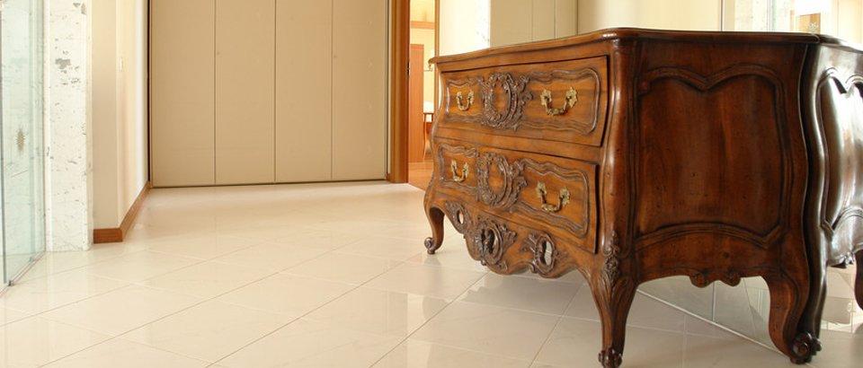 bespoke antique furniture