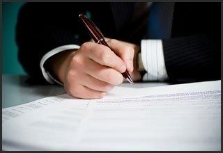 avvocato diritto immobiliare