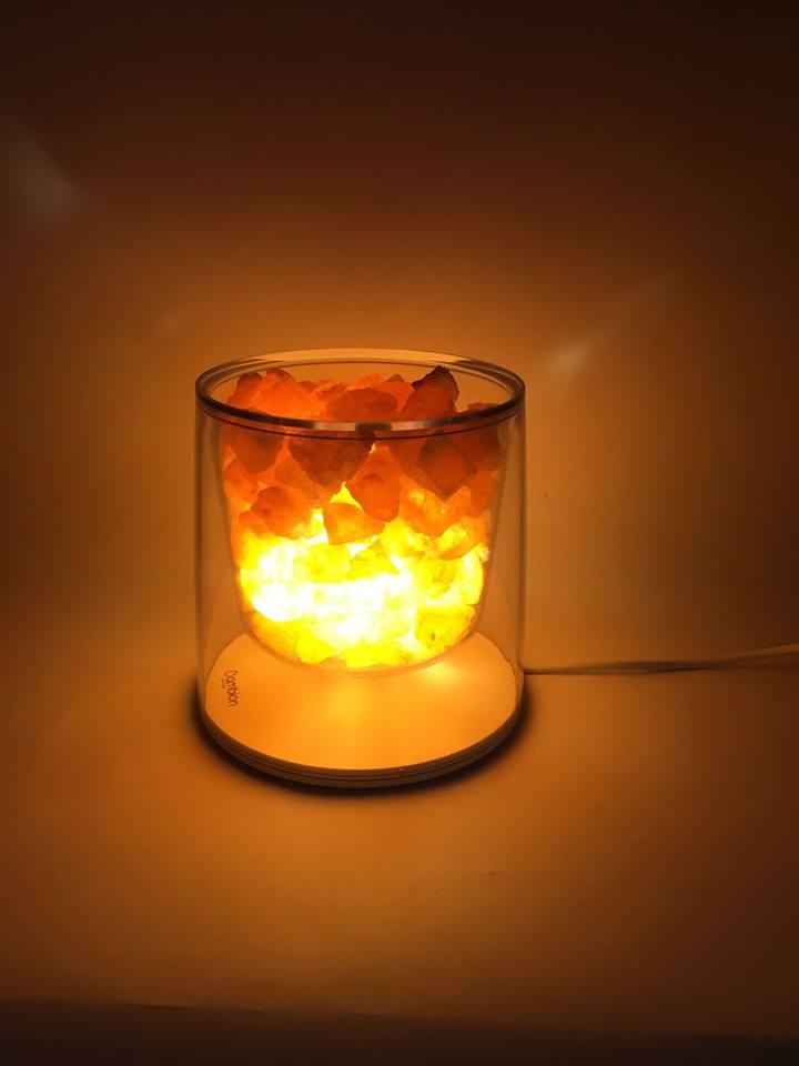 pietre luminose