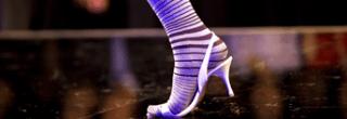 tintura calze