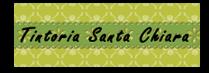 Tintura per calze e fissaggio collant - Tintoria Santa Chiara