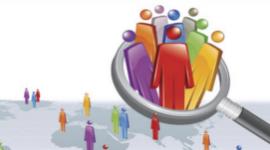 gestione rapporti di lavoro