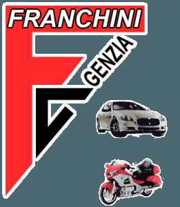 Autopratiche Franchini