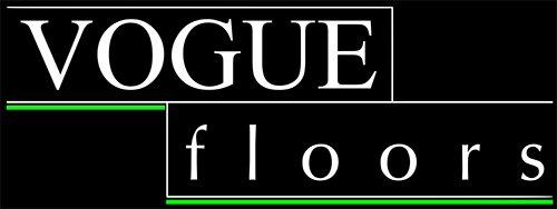 Vogue Floors logo