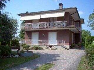 Villa singola in vendita a Palosco