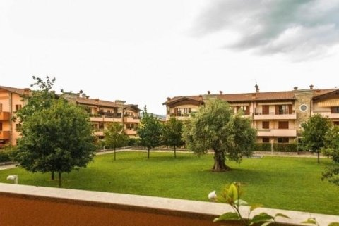 Appartamento in vendita Palazzolo Sull