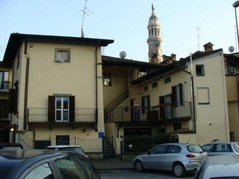 Ufficio in Affitto a Palazzolo Sull