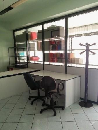 Ufficio in Vendita a Palazzolo Sull
