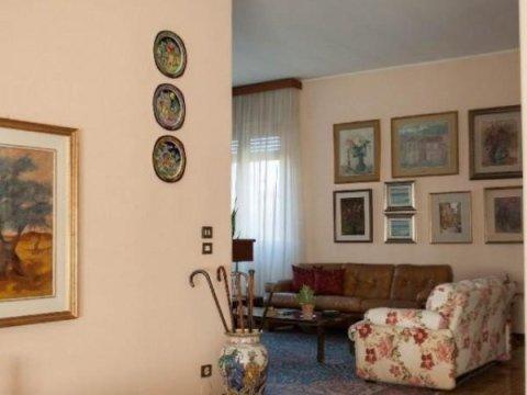 Villa in vendita a via tito speri, Palazzolo Sull