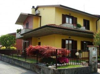 Villetta a schiera in vendita Palazzolo Sull