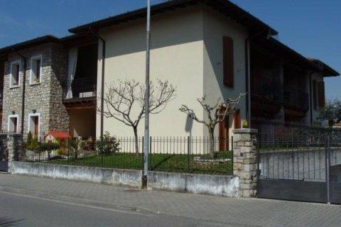 Trilocale in vendita Palazzolo Sull