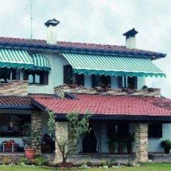 copertura terrazze