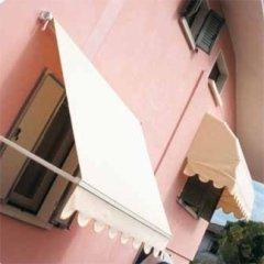 tenda da sole per finestre