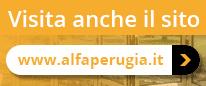 Alfa Lum Perugia