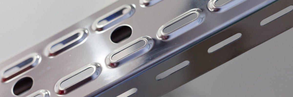 i o driscoll fabrication sheet metal