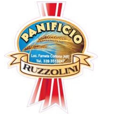 Panificio Ruzzolini logo