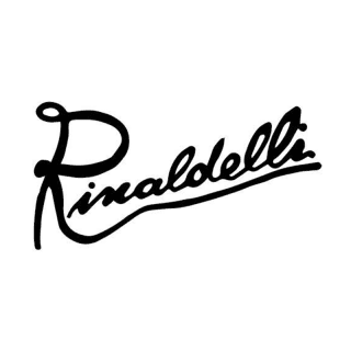 rinaldelli.it/