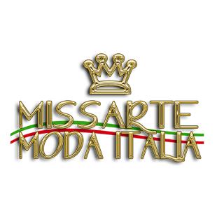 www.missartemodaitalia.com/