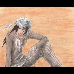 illustrazione artistica