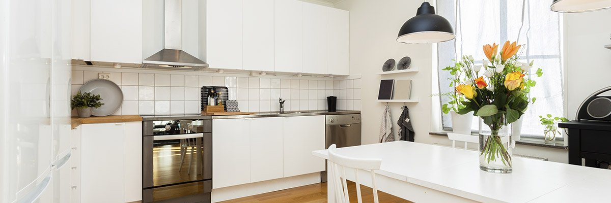 Hk Joinery Design Kitchen With Refreshing Look