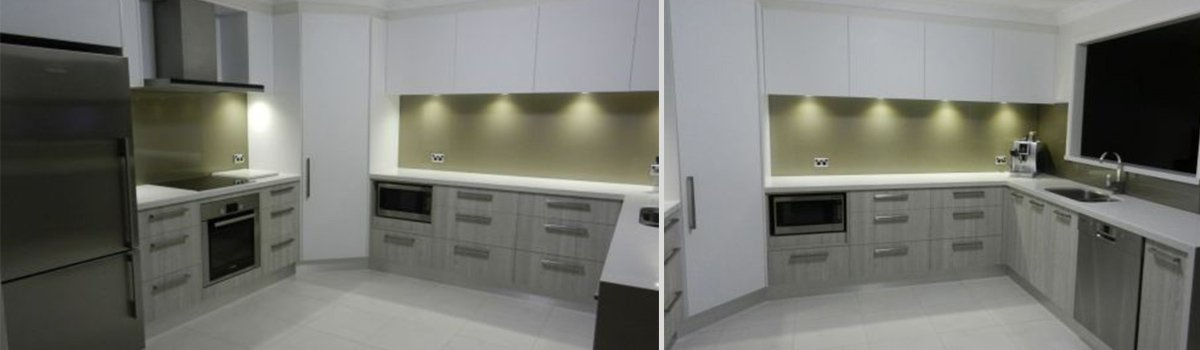 Previous  Next Kitchen Renovations Central Coast HK Joinery Design