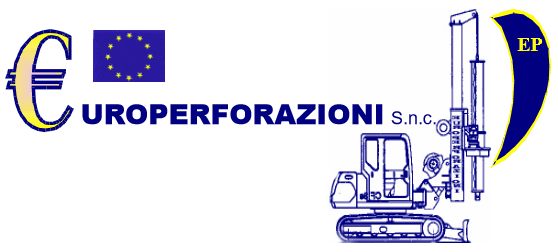 logo europerforazioni