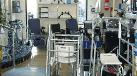 articoli per disabili
