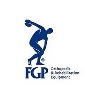 fgp orthopedic & rehabilitation equipment