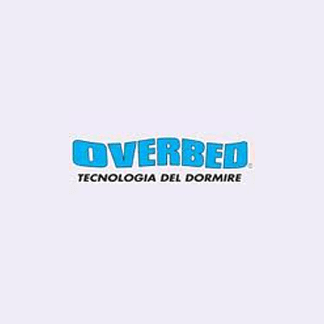 overbed