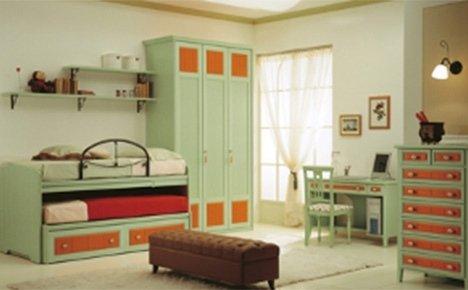 camere classiche