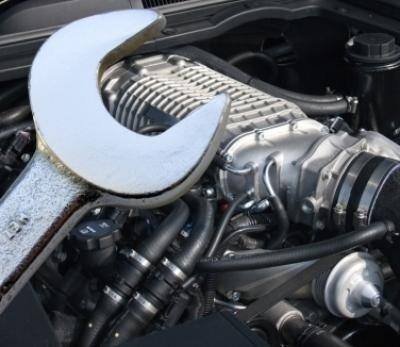 autofficina, parti meccaniche, riparazione veicoli