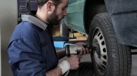 pneumatici, cambio gomme, sostituzione gomme