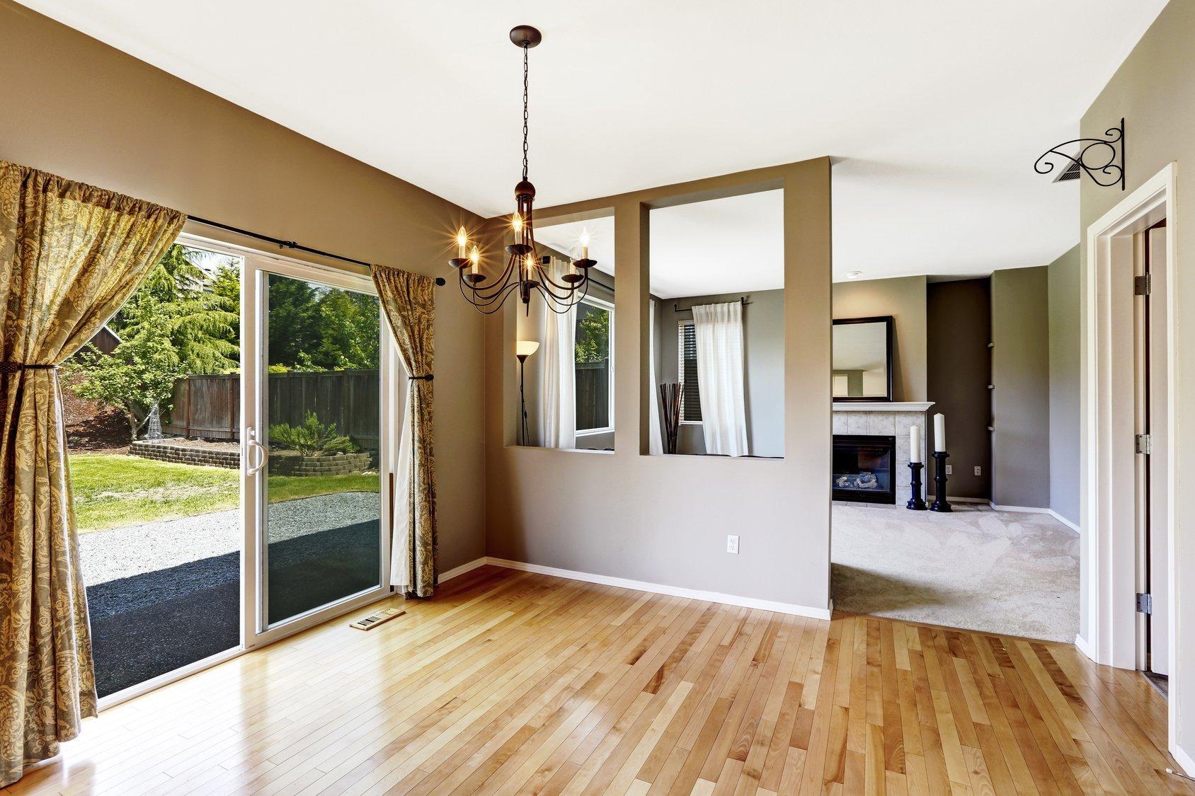 Yuba City Window & Door Company, Marysville Window & Door Installer