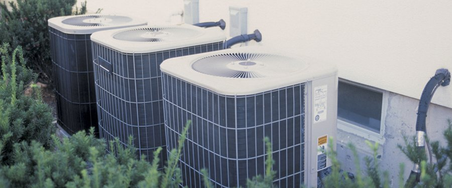 Air Conditioning Repair Nashua NH