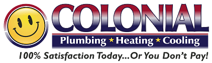 Heating Contractor Exeter, NH