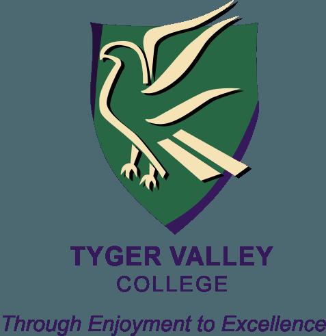 Tyger Valley College   High School