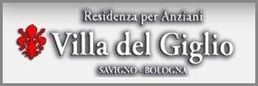 residenza per anziani bologna modena