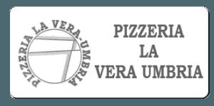 pizzeria la vera umbria