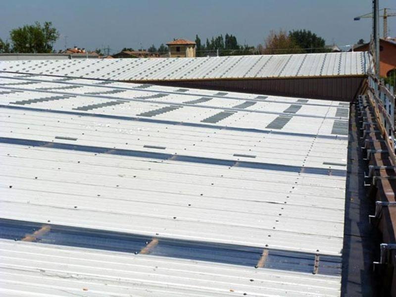 Costi integrazione fotovoltaico