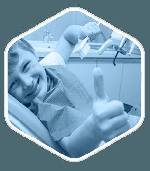 root canals dentist Greensboro, NC