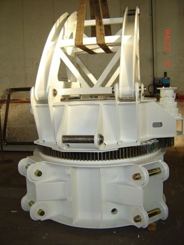 prototipi-meccanici