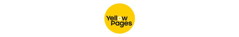 optom all vision care yellow pages logo