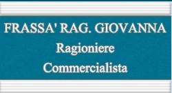 Frassa' Rag. Giovanna