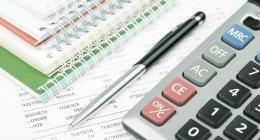 revisori dei conti, contabilità aziendale, ricorsi tributari